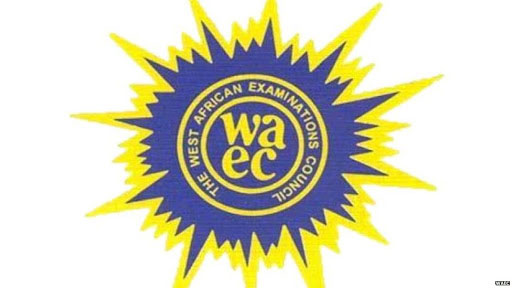 RESUMPTION: FG rolls out schedule for WAEC, NECO, others