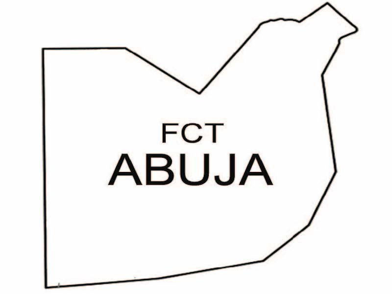 FCTA in slumber as land speculators invade, partition Abuja