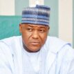 Dogara's defection in perspective
