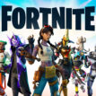 Creator of smash hit 'Fortnite', Epic Games gets $250m investment