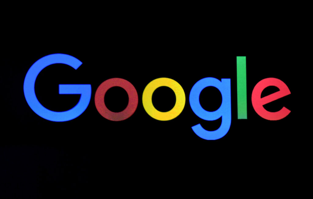 Google launches 'Think with Google' in sub-Saharan Africa
