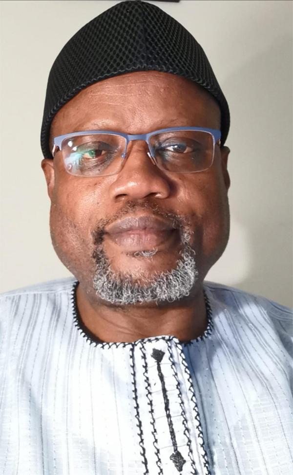Edo 2020: I'm still in the race – NCP Flag-bearer