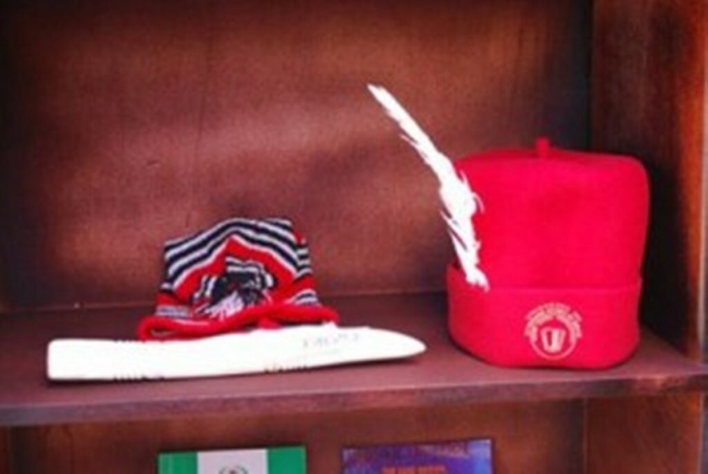 Insecurity: Igbo governors, elders to hold summit in Imo