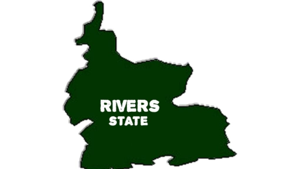 Hoodlums allegedly hijack bus with 7 passengers in Rivers