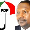 Edo Assembly Crisis: Malami's directive to IGP, a nullity – PDP