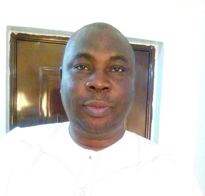 Amotekun members should also use juju — Agbekoya President, Aare Kamorudeen