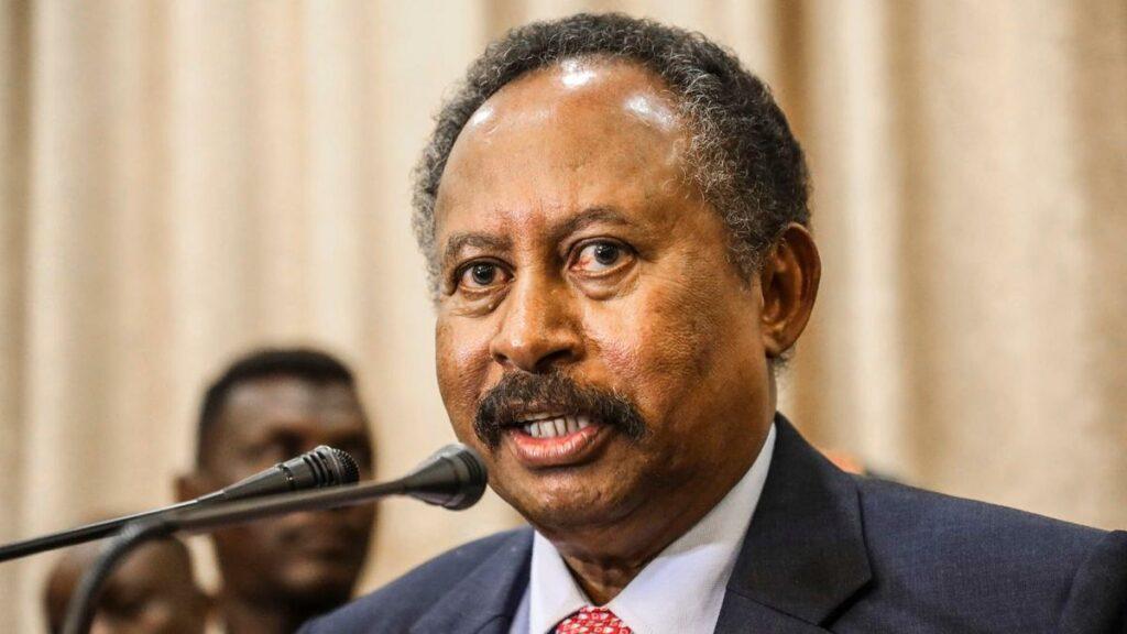 Sudan economy