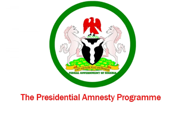 Niger Delta Amnesty Programmme not sustainable in current structure — Coordinator
