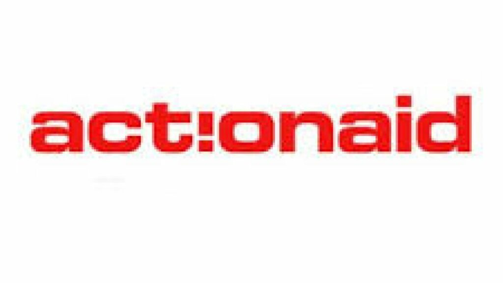 ActionAid to govt: Use taxes in resuscitating critical industries to tackle unemployment