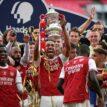 Arsenal to cut jobs as coronavirus bites