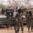 UPDATED: Boko Haram defies Ramadan, invades Geidam LGA of Yobe
