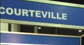 Courtville raises profit to N339.4 million