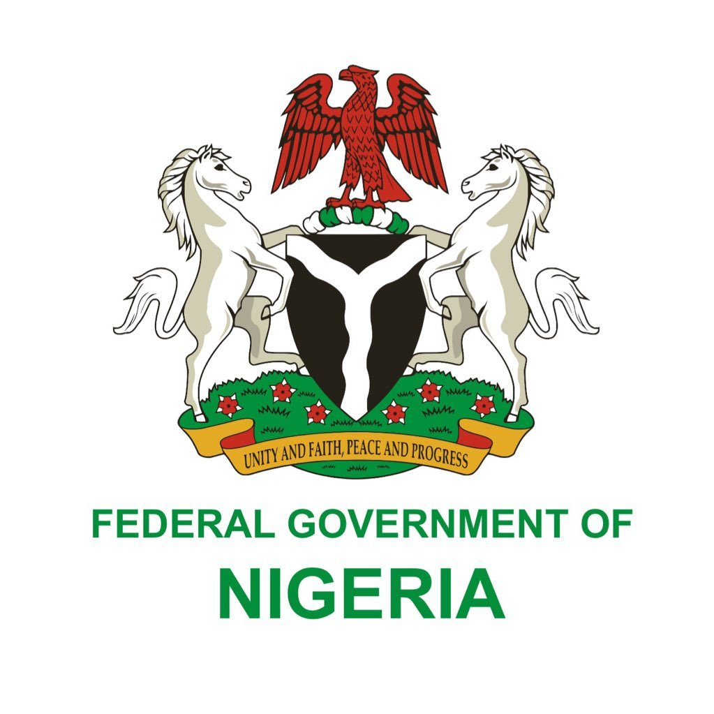 60th Independence: FG declares Oct. 1 public holiday