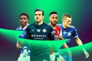 Fantasy Premier League back for 2020/21, one change included