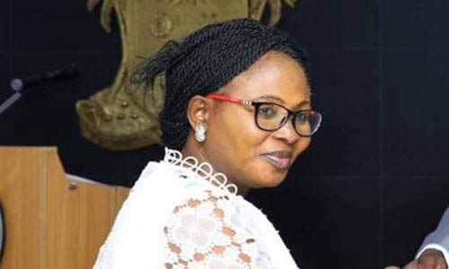 Stakeholders reject castration as measure against rape at WELA conference
