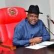 States should manage ecological fund not Abuja ― Diri