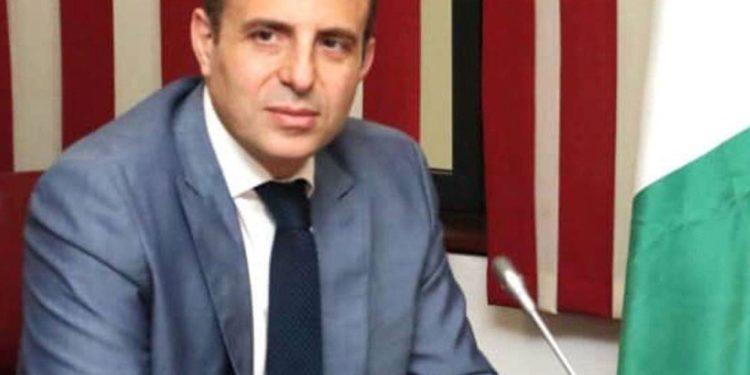 Most Nigerian girls in Lebanon not trafficked, Lebanese envoy