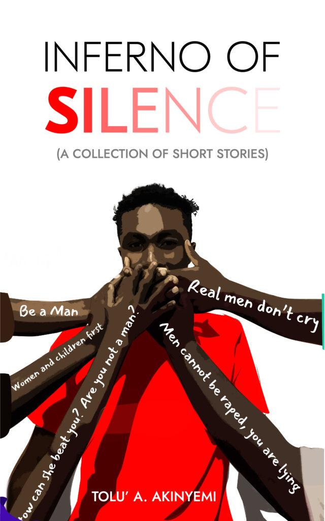 Akinyemi's in-depth exploration of social ills