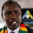 US sanctions Zimbabwe businessman, cites corruption
