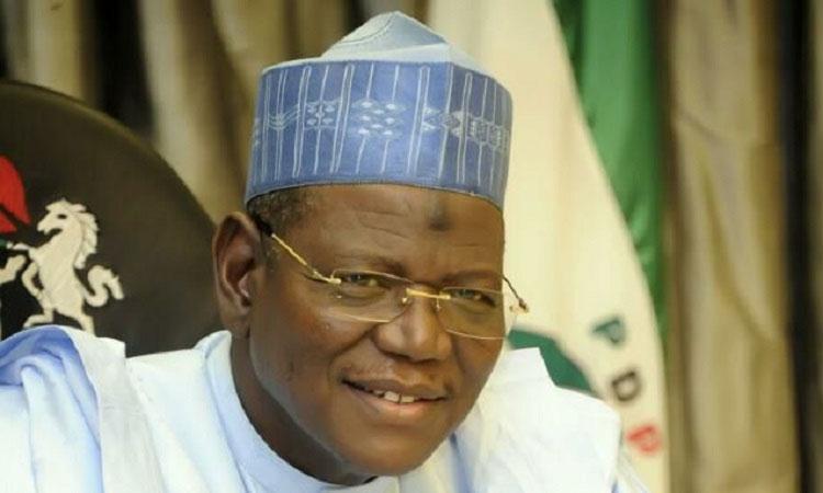 APC government behind disunity amongst Nigerians — Lamido