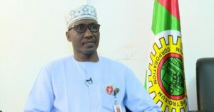 Proposed PIB will create sustainability in oil, gas sector — Slyva