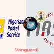 Stamp Duties: NIPOST, FIRS in tweet war