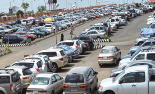 Autogas: Automobile conversion to cost owners N250, 000 in Nigeria