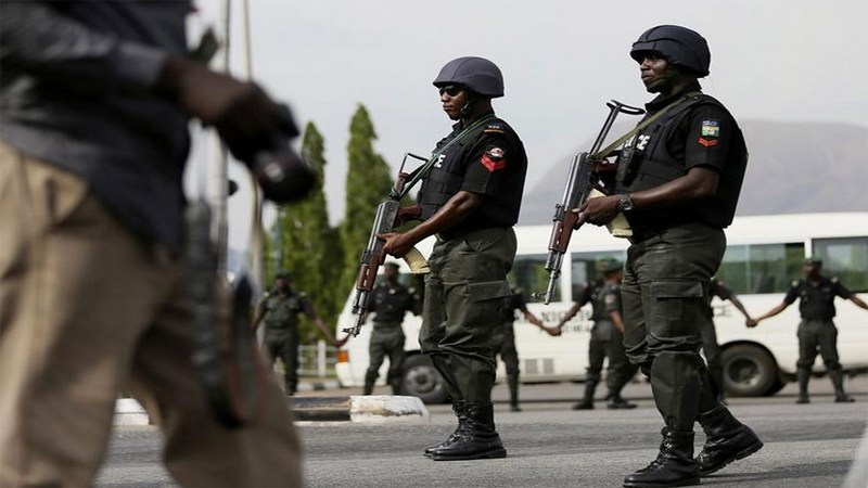 Horror in Ikotun as police kill 5 looters, arrest scores