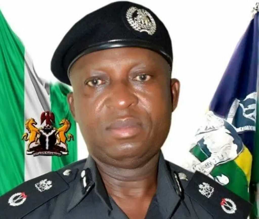 Police to impound vehicles with ESCORT, PILOT, SPY as plate numbers