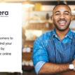 Opera launches Opera For Business, announces new partnership with Google My Business