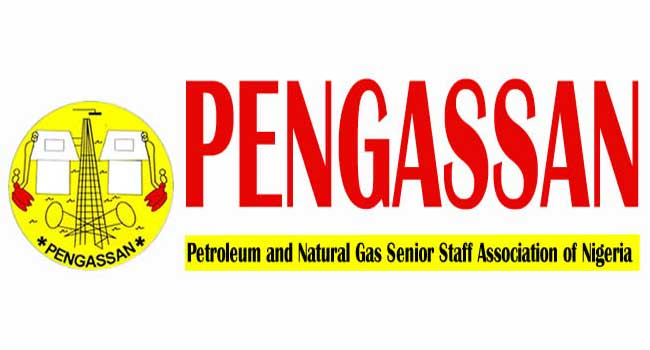 Identify cause of high production cost, PENGASSAN tells FG