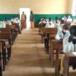 WAEC withholds 5,548 results over exam malpractices