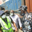 Apapa will open to traffic in October — LASG