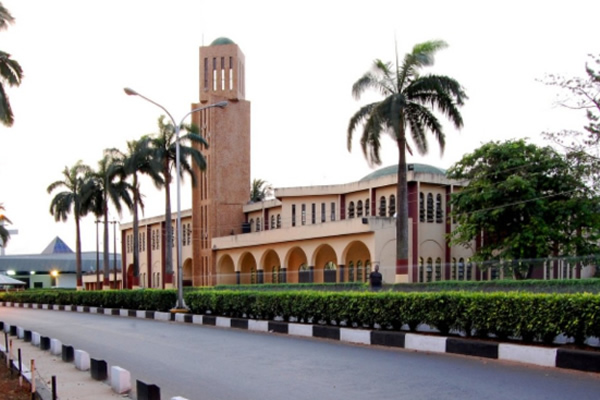 UNILAG mosque will remain shut — Chief Imam, Dr Musa