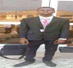 Lebi Oluwatosin, Student