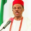 POVERTY DATA: Anambra records 433166 individuals, 99463 households