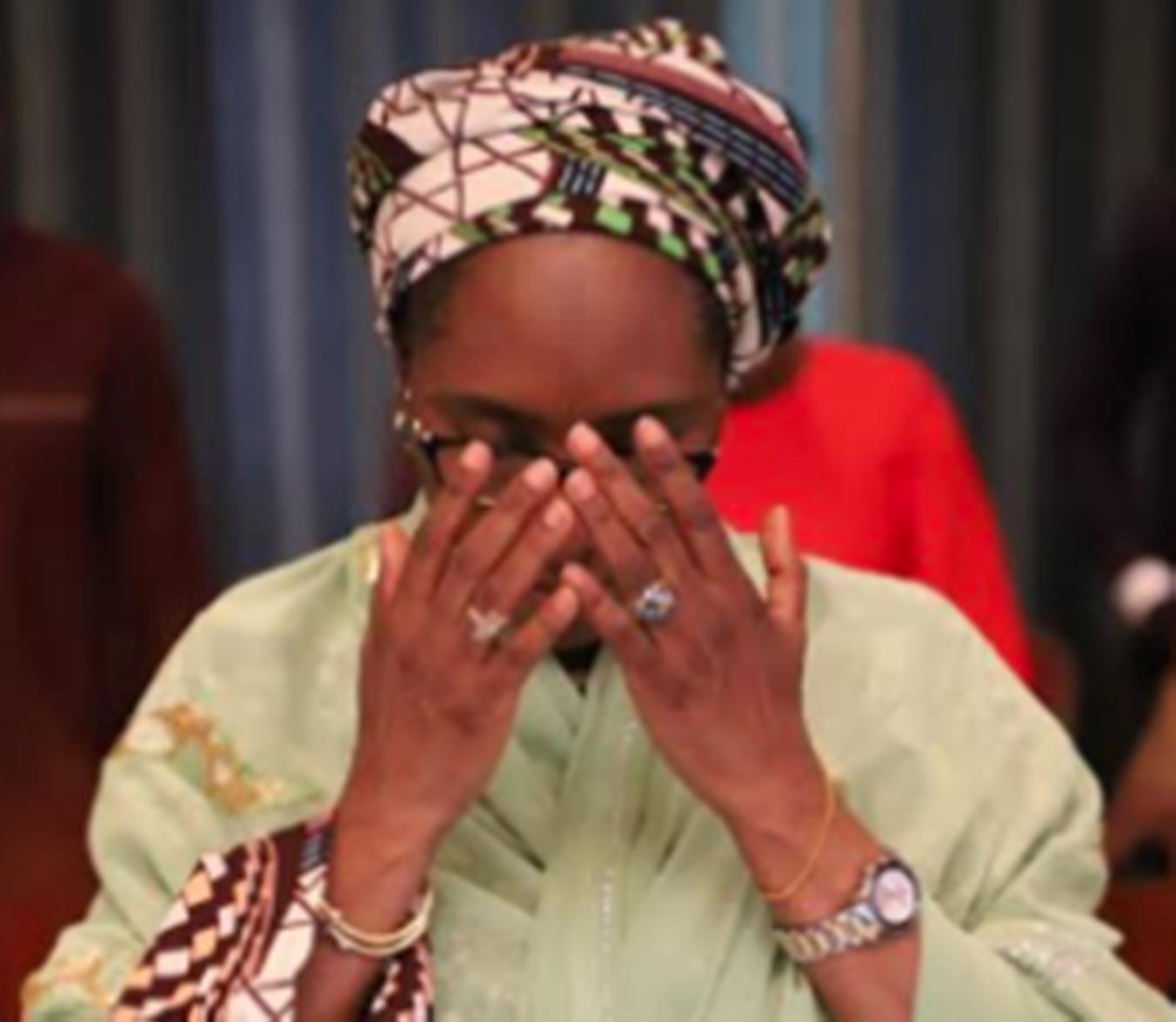 Recession: Nigeria at critical juncture — World Bank
