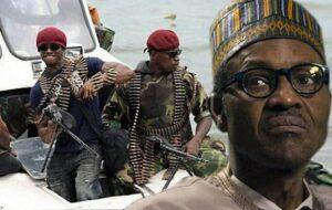 Storm in Niger Delta over alleged plan to halt Amnesty programme