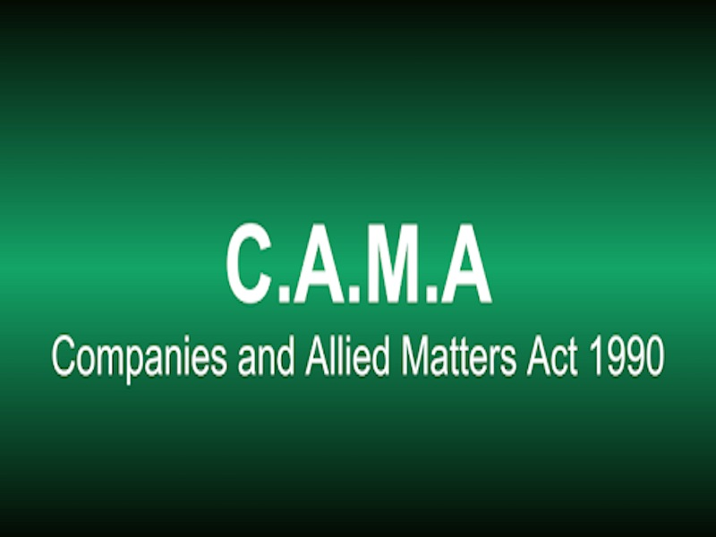 CAMA not targeting Christians, religious organizations — Presidency