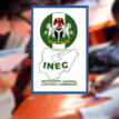 Ondo election: INEC moves 6,000 smart card readers from Oyo office