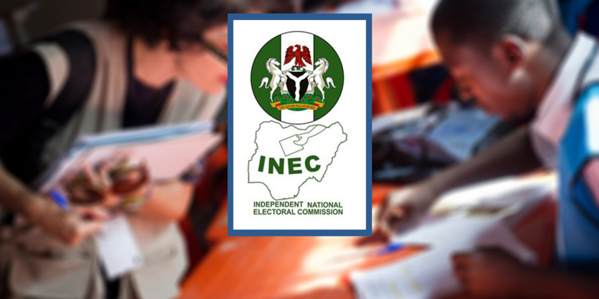 Edo Election: Results from 17 LGs yet to reach state hqtrs— INEC