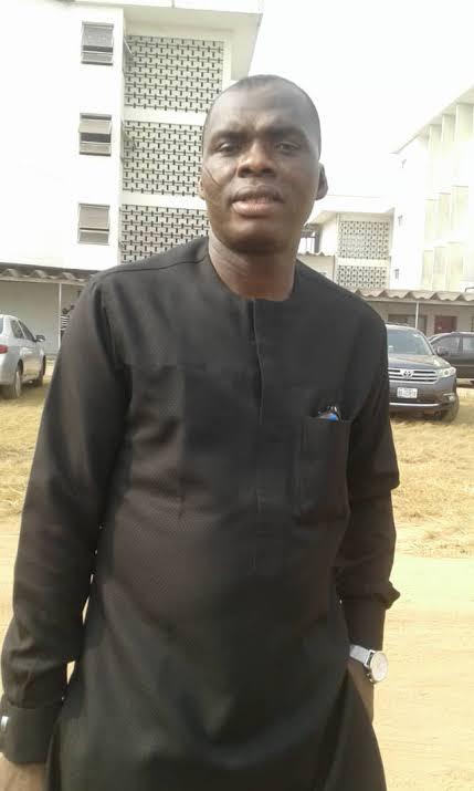 Ex-Oyo lawmaker arrested over alleged assault on APC leader