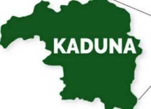 Assailants kill fisherman in Zangon Kataf community