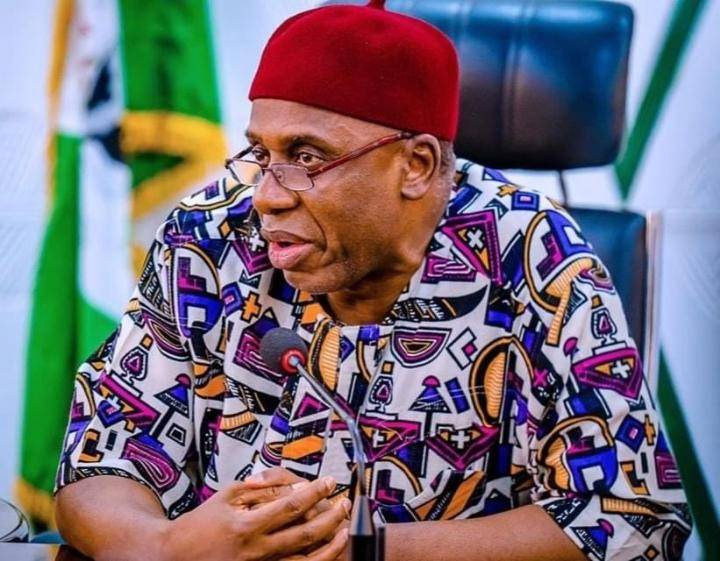 Amaechi tasks S/East, S/South leaders on unity