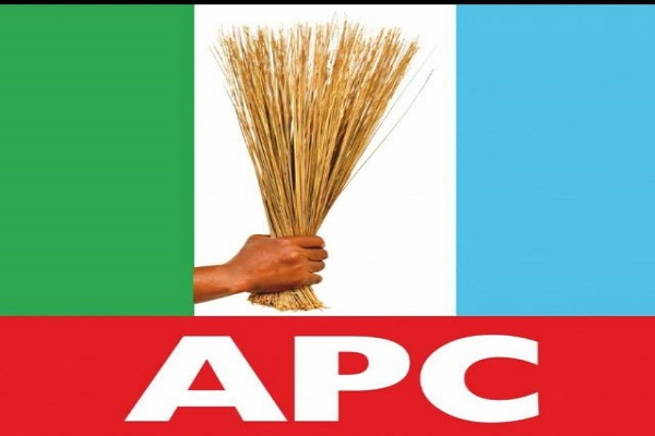APC begins membership registration, revalidation Dec 12