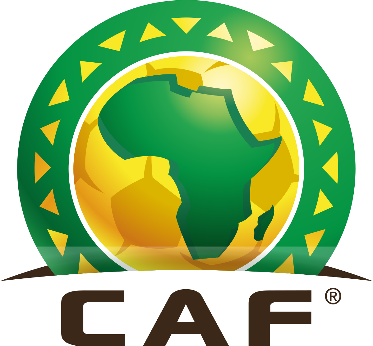 Football List Of Qualifiers For African Club Competitions 2020 2021