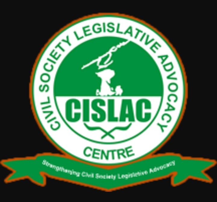 CISLAC calls for sustainable funding to tackle malnutrition