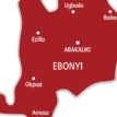 Village Head, four others abducted by men in military uniform in Ebonyi
