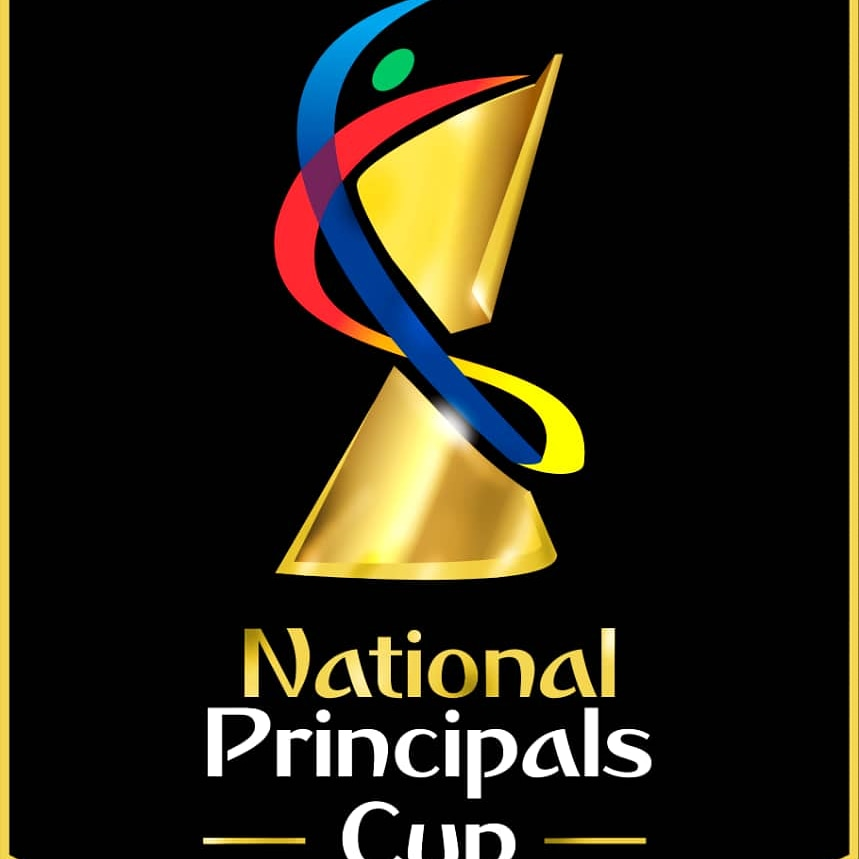National Principals' Cup takes centre stage in Lagos