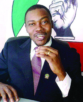 The lies in deregulation, bad refineries' claims — Esele, ex-TUC President